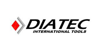 diatec