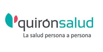 quiron-saliud