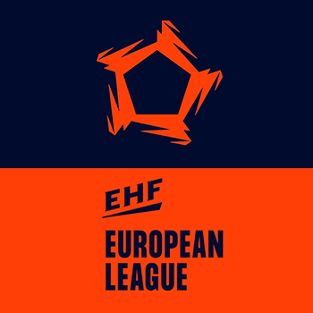 ehf-europeanleague