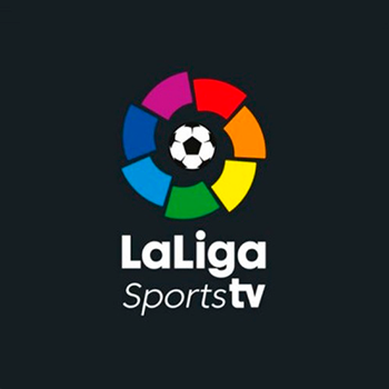 laliga-sports-tv