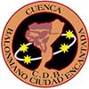 cuenca-logo