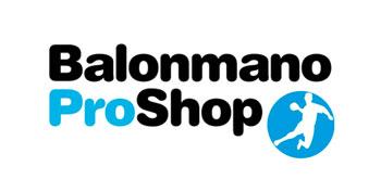logo-balonmano-pro-shop